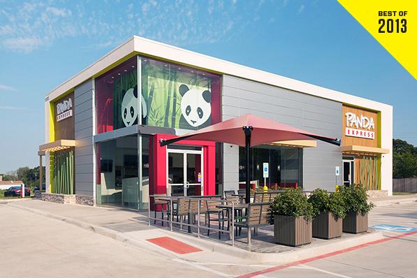 Restaurant Exterior Design Pictures. entrance exterior design of 13 ...