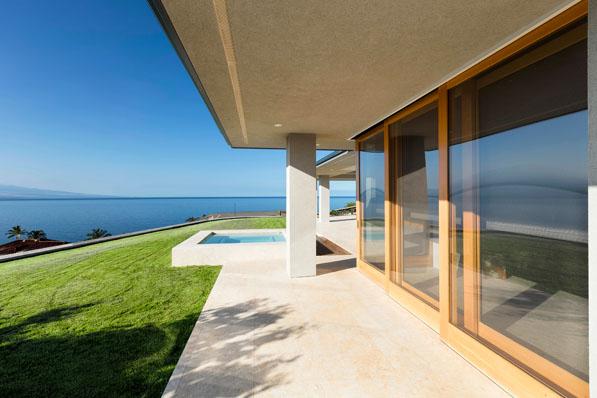 Long distance design american builders quarterly for David sanders home designs