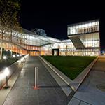 University of Pennsylvania Singh Center for Nanotechology