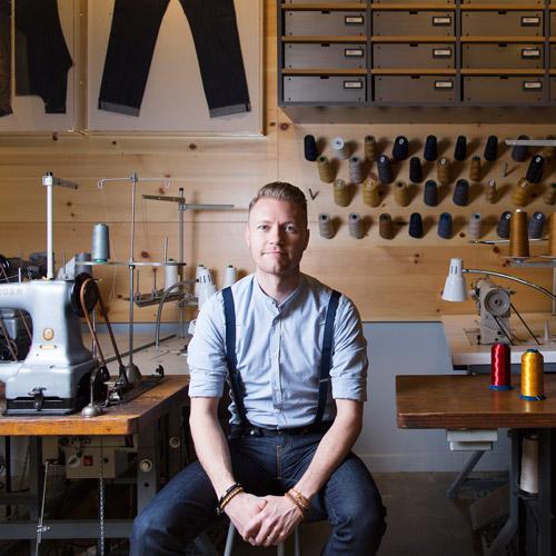 jesse moyer 39 s tailor made plan american builders quarterly. Black Bedroom Furniture Sets. Home Design Ideas