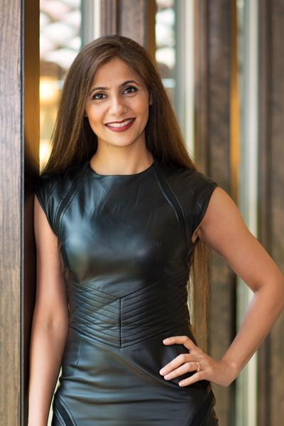 Malika Junaid M Designs Architects