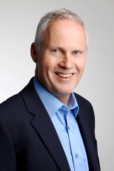 Tim Hocking Symcor