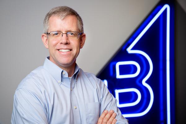 Jason Schultz BigCommerce