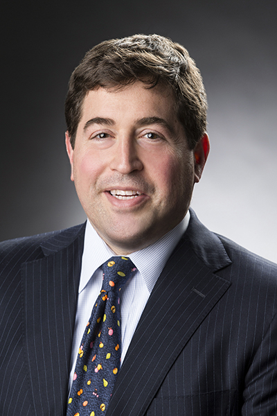 Peter Feigin Milwaukee Bucks